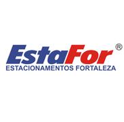 EstaFor